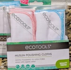 EcoTools Facial Clothes 💥Host Pick💥